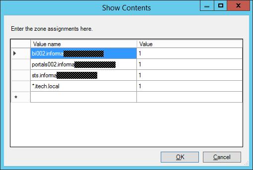 SharePoint_Windows_10_Microsoft_Edge_Microsoft_Internet_Explorer_11_19